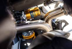Triumph Speed Triple RS 2018 19