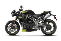 Triumph Speed Triple RS 2020 (1)
