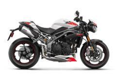 Triumph Speed Triple RS 2020 (3)