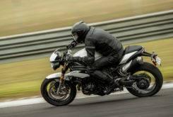 Triumph Speed Triple S 2018 08