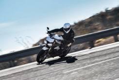 Triumph Speed Triple S 2018 10