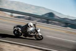 Triumph Speed Triple S 2018 11