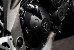 Triumph Speed Triple S 2018 18
