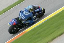 Yamaha Tech3 MotoGP 3