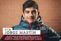 entrevista jorge martin mbk38