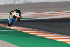 lorenzo baldassarri motorbike magazine