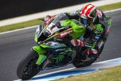 rea australia motorbike magazine