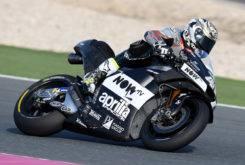 Aleix Espargaro MotoGP 2018 2