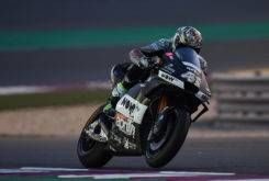 Aleix Espargaro MotoGP 2018 4