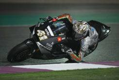 Aleix Espargaro MotoGP 2018 6