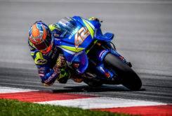 Alex Rins MotoGP 2018 1