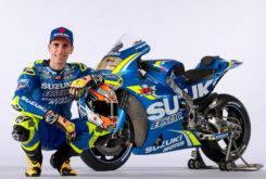 Alex Rins MotoGP 2018 2