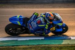 Alex Rins MotoGP 2018 4