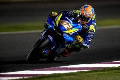 Alex Rins MotoGP 2018 6