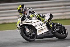 Alvaro Bautista MotoGP 2018 4