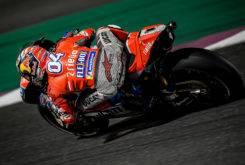 Andrea Dovizioso MotoGP 2018 7