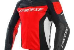 Dainese Racing 3 6