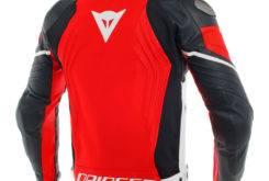 Dainese Racing 3 7