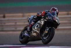 Danilo Petrucci MotoGP 2018 6