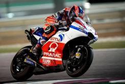 Danilo Petrucci MotoGP 2018 Ducati Desmosedici GP18 3