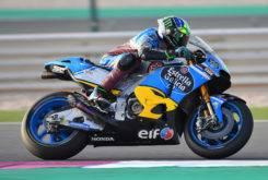 Franco Morbidelli MotoGP 2018 2