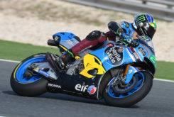 Franco Morbidelli MotoGP 2018 4