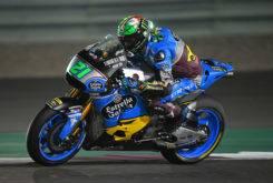Franco Morbidelli MotoGP 2018 8