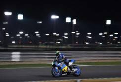Franco Morbidelli MotoGP 2018 9