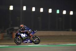 GP Qatar MotoGP 2018 16