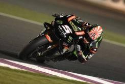 GP Qatar MotoGP 2018 64