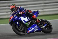 GP Qatar MotoGP 2018 80