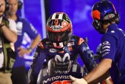 GP Qatar MotoGP 2018 carrera 54