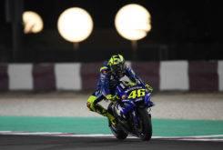 GP Qatar MotoGP 2018 01 2