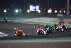 GP Qatar MotoGP 2018 01