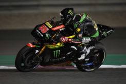 Hafizh Syahrin MotoGP 2018 11