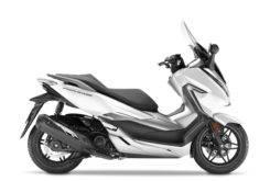 Honda Forza 300 2018 08