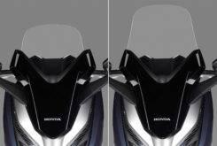 Honda Forza 300 2018 16