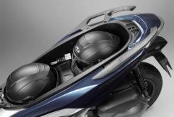 Honda Forza 300 2018 21