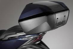 Honda Forza 300 2018 28
