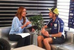 Izaskun Ruis Profesionales Referencia MotoGP 6