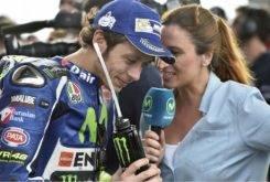 Izaskun Ruis Profesionales Referencia MotoGP 7