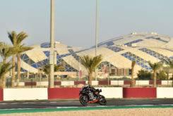 Jack Miller MotoGP 2018 7