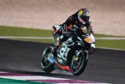 Jack Miller MotoGP 2018 9