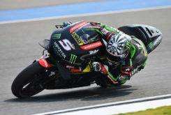 Johann Zarco MotoGP 2018 2