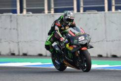 Johann Zarco MotoGP 2018 4