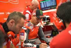 Jorge Lorenzo MotoGP 2018 4
