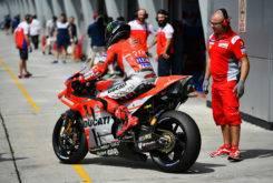 Jorge Lorenzo MotoGP 2018 5