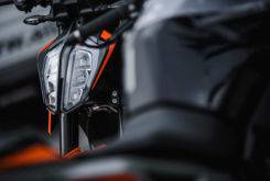 KTM 790 Duke 2018 Fotos Estatics 27