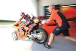 KTM MotoGP 2018 08