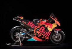 KTM RC16 MotoGP 2018 1